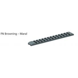 Picatinny lišta Browning Maral