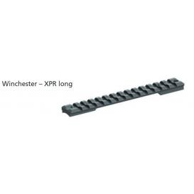 Picatinny lišta Winchester XPR long