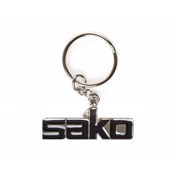 Prívesok Sako