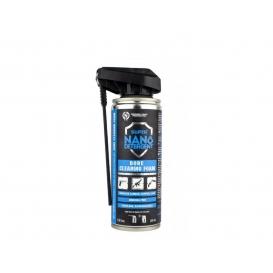 GNP Bore Cleaning Foam - pena na čistenie hlavní 200ml