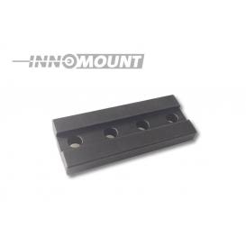 Adaptér pre Pard (SA 45) - BH 6mm