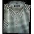 LUKO pánska košeľa mod. 124118