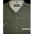 LUKO pánska košeľa mod. 144121