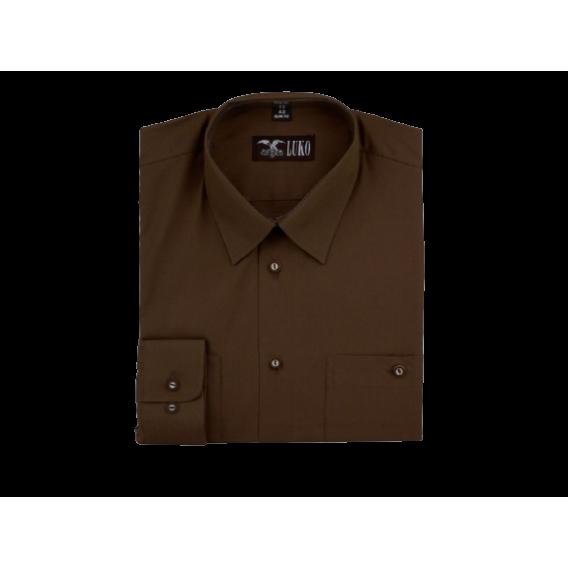LUKO pánska košeľa mod. 172214