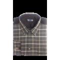 LUKO pánska košeľa mod. 132203