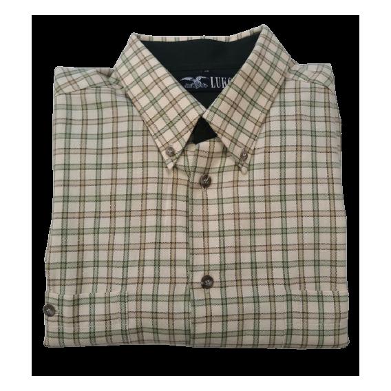 LUKO pánska košeľa mod. 152208