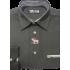 LUKO pánska košeľa mod. 202107