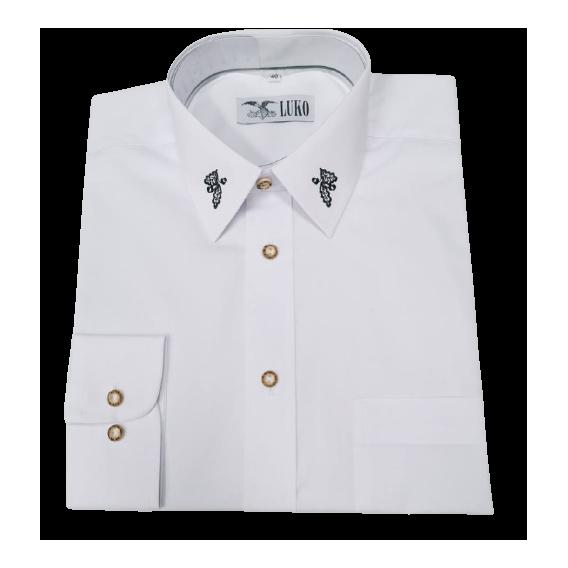 LUKO pánska košeľa mod. 182113