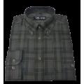 LUKO pánska košeľa mod. 172114