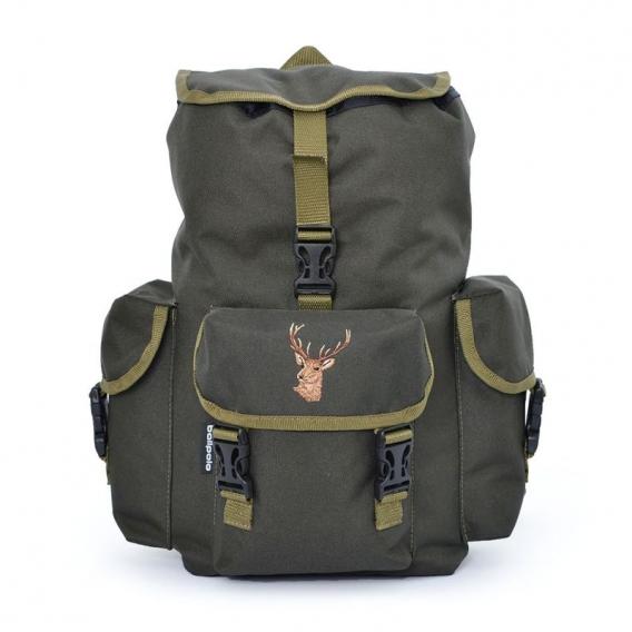 Poľovnícky ruksak Ballpolo 20 litrov