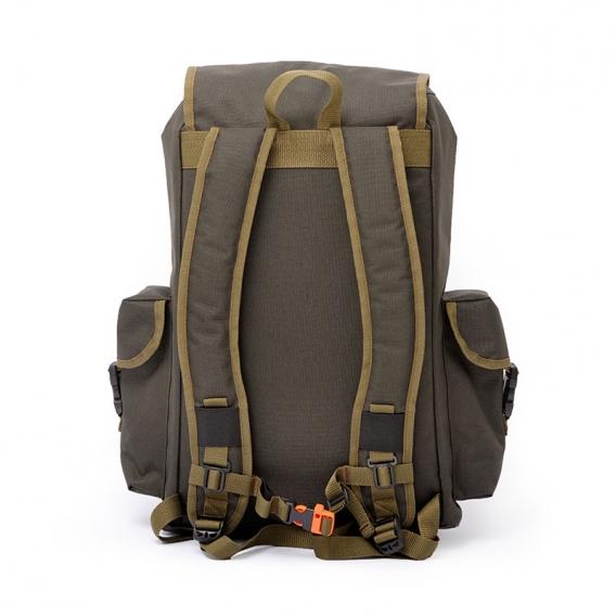 Poľovnícky batoh Ballpolo Standard 35 litrov - s podsedákom