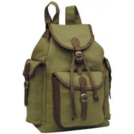 Poľovnícky batoh model 5B/1 - ségl