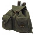 Poľovnícky batoh model 7D - loden