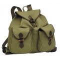 Poľovnícky batoh model 7B/1 - ségl