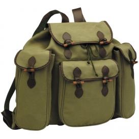Poľovnícky batoh model 8B/1 - ségl