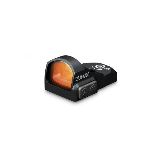 Kolimátor Vortex Viper Red Dot 6MOA