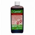 Vnadidlo pre líščiu zver Caniol 500ml