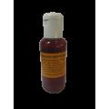 Truffelsaft - 100% hľúzovkový olej