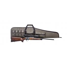 Puzdro na zbraň model 10
