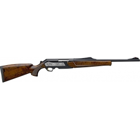 Browning BAR Zenith Big Game HC, kal.: .30-06Sprg.,MG4 DBM, B031622526