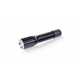 NexTorch - Svietidlo My Torch AA, 1W LED, USB, programovateľné, 1xAA