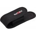 NexTorch - Opaskové púzdro na svietidlá Nextorch, mod. V2844