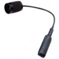 NexTorch - Diaľková spúšť s mikrospínačom mod.:TS6-S