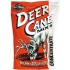 Vnadidlo na vysokú zver Deer Cane