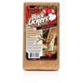 Soľná a minerálna kocka BUCK LICKERS - Sladké jablko