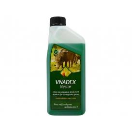 Vnadex Nectar 1l - sladká hruška