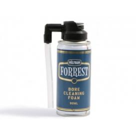 Milfoam Forrest - Pena na čistenie vývrtu hlavní, 90ml