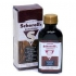Scherell´s Schaftol olej na pažby, 50ml, extra hnedý