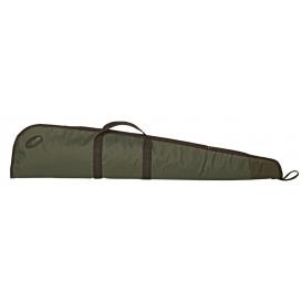 Púzdro Seeland - zeleno/hnedé, 125cm