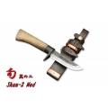 Kanetsune KB-252 Shun-2 Med