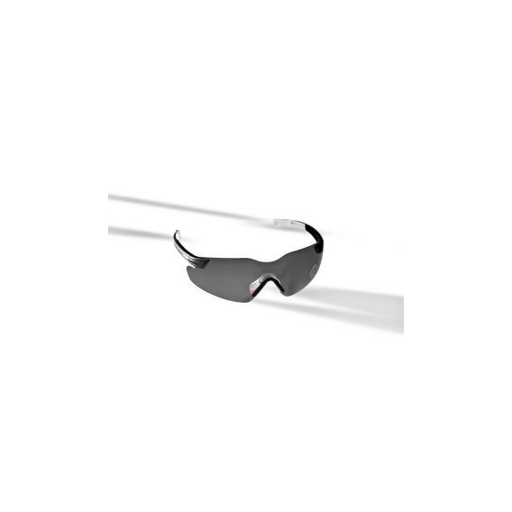 Browning D - Strelecké okuliare - šedé
