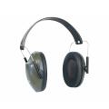 DEBEN chrániče sluchu - pasívne Green