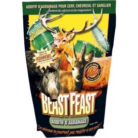 Vnadidlo na raticovú zver BEAST FEAST