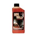 Hog Wild PIG PUNCH