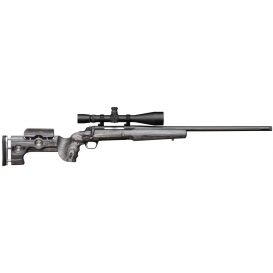 Browning X-Bolt Varmint GRS SF