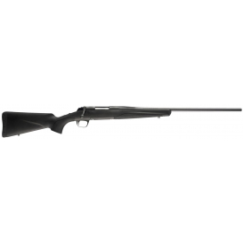 Browning X-Bolt Composite SF