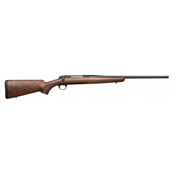 Browning X-Bolt Europe SF