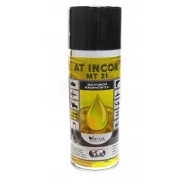 AT INCOR MT 31 400ml / sprej