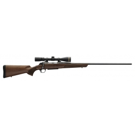 Browning A-BOLT 3 HUNTER