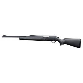 Browning BAR MK3 COMPOSITE HC LEFT HAND