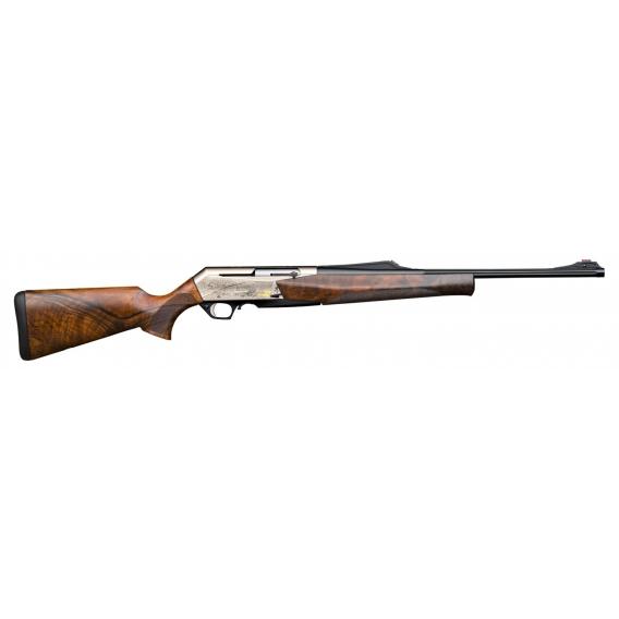 Browning BAR MK3 50TH ANNIVERSARY