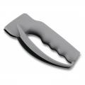 Victorinox 7.8715 brúska na nože