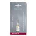 Victorinox 4.3301 olej na mobilné mechanizmy nožov