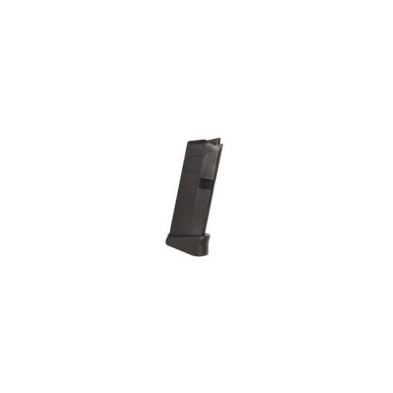 Zásobník na Glock 43 (33740), 6r., kal.:9x19mm