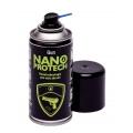 Sprej Nanoprotech Gun 150ml