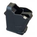 Maglula UpLULA - Univerzálny rýchlonabíjač na pištole, kal.: 9mm-45 ACP